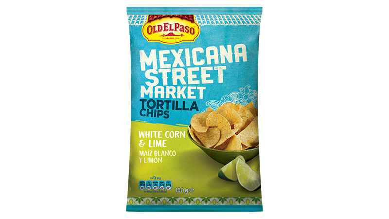 mexicana-whitecorn-tortillachips
