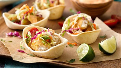 mini-fish-taco-boats