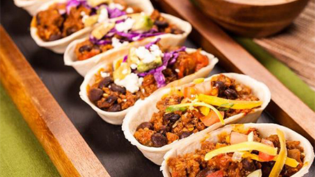 one-skillet-mini-taco-boats