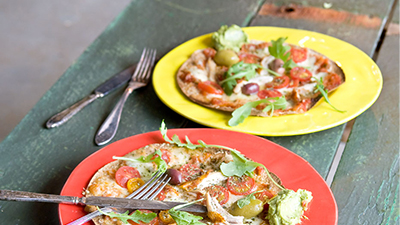 pizza-in-whole-wheat-tortilla