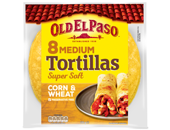 corn-tortillas-medium