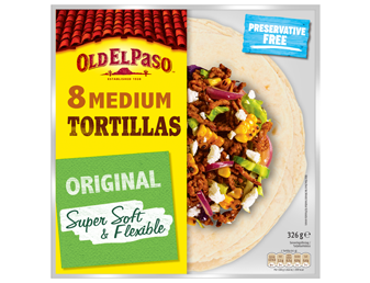 flour-tortillas-medium