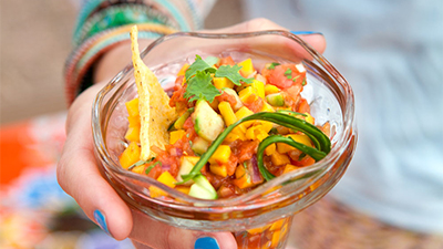 mango-salsa-with-coriander