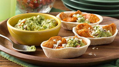 mini-chicken-and-guacamole