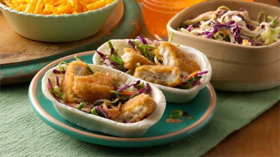 mini-crispy-chicken-taco-boats