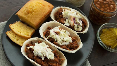 pulled-pork-mini-taco